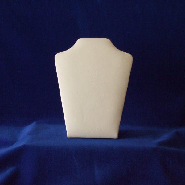 suport lanturi aur argint piele ecologica